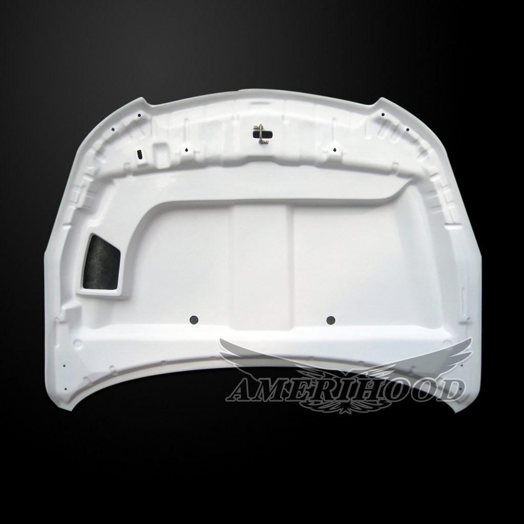 AmeriHood.com | Chevrolet Cruze 2011-2015 Type-WS6 Style